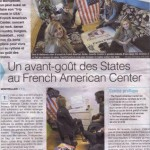 French American Center