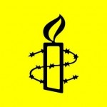 Association Amnesty International