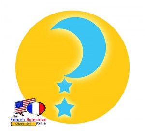 Quiz Night Anglais Montpellier