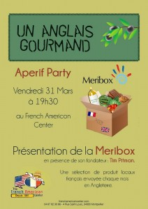 affichemeribox