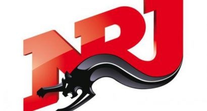 Presse - Interview - NRJ Radio - Camp America - Job d'été aux USA