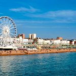 we-love-brighton-montpellier