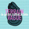 Terrain Vague - Manifeste